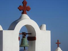 It can't be the same (The Shy Photographer (Timido)) Tags: greece grecia santorini aegean cyclades europe europa shyish