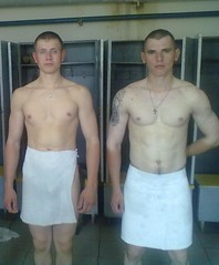p3718ySzFW1w7bcy7o1_raw (ivostrewiz) Tags: russian army man male shirtless sexy muscle muscular bare chest