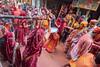 20180227_ZA_Lathmar at Barsana_3 (2) (Zabeeh_India) Tags: holi india lathmaar lathmar mathura uttarpradesh vrindavan zabeehafaque barsana nandgaon brajkiholi festivalsofindia holi2018 mathuraholi vrindavanholi indianfestival colorsofindia festivalofcolors
