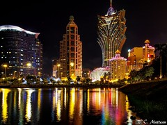 180720-30 Macao (clamato39) Tags: macao china chine urban urbain asie asia night nightshot nuit city ville voyage trip