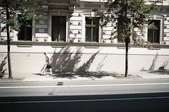 old guy (gato-gato-gato) Tags: 35mm asph baltikum estland estonia europe iso400 ilford ls600 lv latvia leica leicamp leicasummiluxm35mmf14 leicasummiluxm35mmf14asph lettland litauen lithuania mp messsucher noritsu noritsuls600 rga strasse street streetphotographer streetphotography streettogs summilux wetzlar adventure analog analogphotography aspherical baltic believeinfilm black classic film filmisnotdead filmphotography flickr gatogatogato gatogatogatoch holidays homedeveloped manual mechanicalperfection rangefinder streetphoto streetpic tobiasgaulkech travel vacation white wwwgatogatogatoch rīga riga manualfocus manuellerfokus manualmode schwarz weiss bw blanco negro monochrom monochrome blanc noir