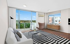 43/1 Good Street, Parramatta NSW