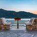Lago Maggiore 2018 - Cannobio