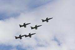 DSC_7069 copie (angel_fardreamer) Tags: breitling breitlingjetteam bafd 2018 belgium air force day kleinebrogel