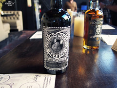 Timorous Beastie Whisky (TheWhiskeyJug) Tags: timorousbeastiewhisky timorousbeastie whisky review scotch scotchwhisky highland thewhiskeyjug twj