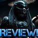The Predator Review!