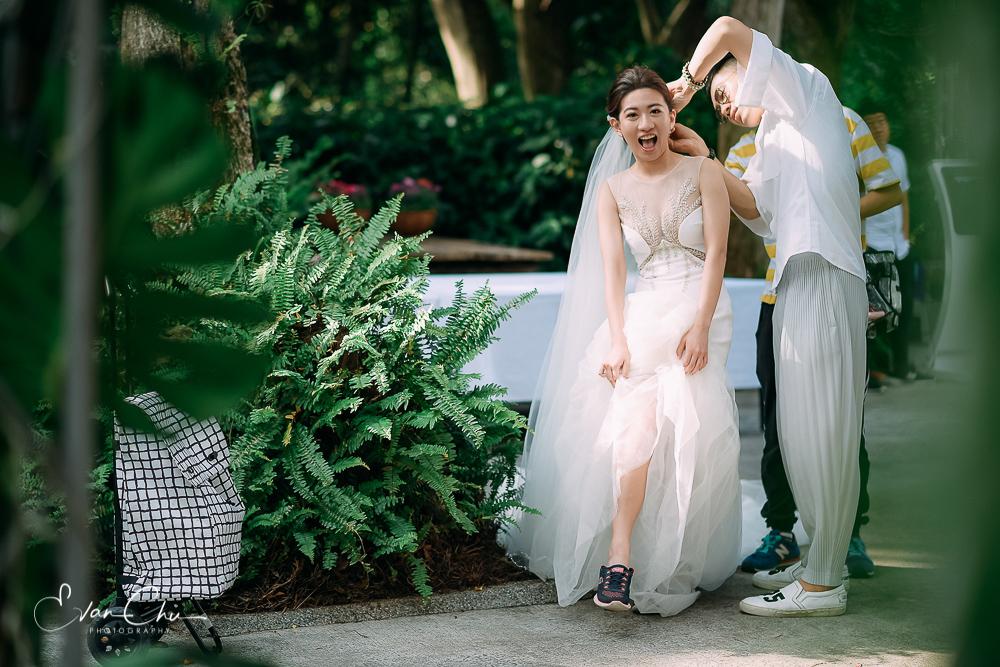納美花園婚禮_0122