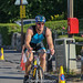 Ironman Edinburgh 2018_01487