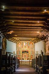 _MG_9908 (Douglas Garner) Tags: santa fe nm new mexico chile green red chimayo