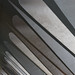 Sfumature di materia grigia. Shades of grey matter (Frammenti di valencia/Fragments of Valencia)