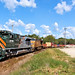 2/2 UP 1983 Leads SB Military Containers Paola, KS 9-15-18