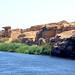 CANTERA DE GEBEL EL SILSILA EGIPTO 8257 15-8-2018