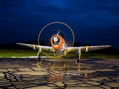 Hun Hunter XVI_3 (SamOphoto2011) Tags: airplanes canon 5dmarkiii airshow republic michigan ypsilanti thunderovermichigan 2018 willowrunairport 1635f4l p47thunderbolt hunhunterxvi
