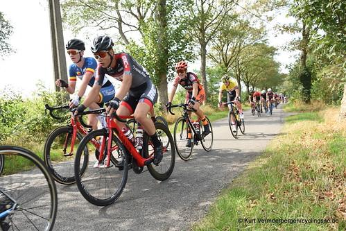 Omloop der Vlaamse gewesten (241)