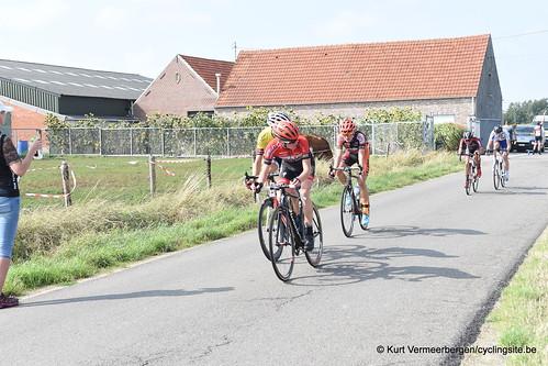 Omloop der Vlaamse gewesten (452)
