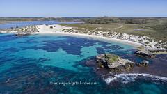 Paraket Bay_Rottnest Island_0206