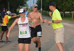 2018 ENDURrun Stage 7 Sneak Peek: Marathon (runwaterloo) Tags: julieschmidt 2018endurrunmarathon 2018endurrun endurrun runwaterloo 210 445