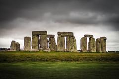 Stonehenge (Rambling0n) Tags: stonehenge stonecircle amesbury salisburyplain