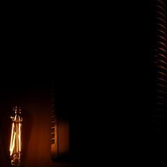_MG_4873 (jalexartis) Tags: steampunklighting steampunk lighting xtreme microlite trailer camper jalexartisphotography night nightphotography nightshots dark afterdark diy