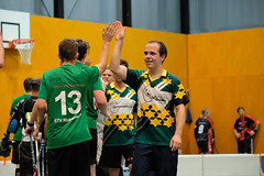 uhc-sursee_sursee-cup2018_freitag-kottenmatte_018