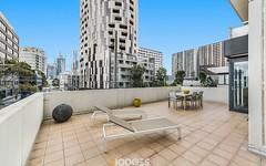 23/69 Dorcas Street, South Melbourne VIC