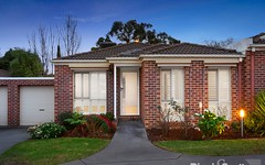 4/407-421 Scoresby Road, Ferntree Gully VIC