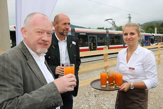 Regionalbahntagung 2018