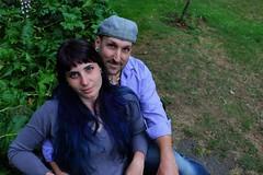 Sierra and Darren (dsgetch) Tags: sierraanddarren couple couples couplesphotoshoot eugene eugeneoregon sierra romance sweet cascadia pacificnorthwest pnw pnwlife oregon willamettevalley lanecounty