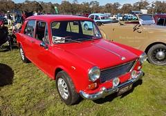 1967 Morris 1100 S (Five Starr Photos ( Aussiefordadverts)) Tags: 1967morris1100s morris1100s morris1100 morrisaustralia