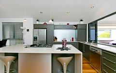 1 Saxon Place, Cecil Hills NSW