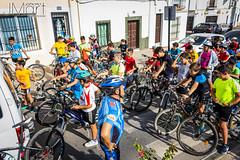 DIABICICLETA18FONTANESA (PHOTOJMart) Tags: fuente del maestre jmart niños bici bicicleta bike bacalones