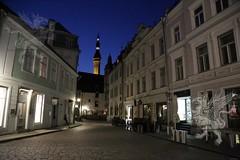 Tallinn_2018_011