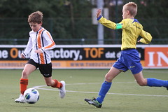 "HBC Voetbal • <a style=""font-size:0.8em;"" href=""http://www.flickr.com/photos/151401055@N04/29638034907/"" target=""_blank"">View on Flickr</a>"
