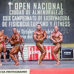 Open nacional Almendralejo 2016 (62)
