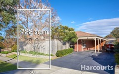 558 Burwood Highway, Vermont South VIC