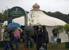 A very rainy Pub in the Park food festival at Knutsford - dry gin? (Tony Worrall) Tags: event cheshire knutsford outside rainy damp field festival foodfestival rain weather pubinthepark pitpknutsford tomkerridge stall food foodie welovethenorth nw northwest update place location uk england north visit area attraction open stream tour country item greatbritain britain english british gb capture buy stock sell sale outdoors caught photo shoot shot picture captured