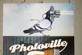 Photoville