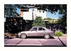 De Otra Epoca (Miguel E. Plaza) Tags: olympus mju olympusmjuii mjuii mju2 streetphotography street analogphotography analog filmphotography film filmcamera proimage kodak argentina compactcamera pointandshoot