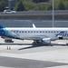 Alaska Horizon Embraer 175 N624QX_AADSC_0256