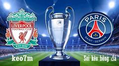Keo7m Nhận định bóng đá Liverpool vs PSG, 02h00 ngày 19/9 (tramtanvta) Tags: keo7mnhậnđịnhbóngđáliverpoolvspsg 02h00ngày199 httpskeo7mcomnhandinhbongdaliverpoolvspsg02h00ngay199 keo7m nowgoal bongdalu tisobongda ti bong da