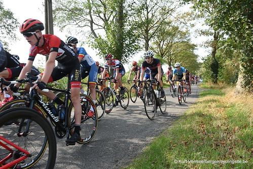 Omloop der Vlaamse gewesten (332)