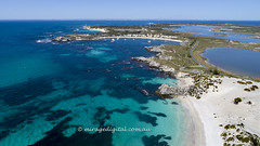 Rottnest Island_Geordie Bay_Little Parket Bay_0228