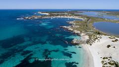Rottnest Island_Geordie Bay_Little Parket Bay_0228