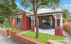 49 Mill Street, Carlton NSW