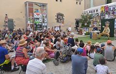 festival-investit-ville-15