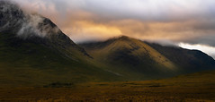 Cloudcover (Inspired-Me) Tags: scotland glencoe landscapes sonya7ii carlzeiss criese