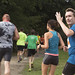 """Royal Run 2018 • <a style=""""font-size:0.8em;"""" href=""""http://www.flickr.com/photos/32568933@N08/30438680468/"""" target=""""_blank"""">View on Flickr</a>"""