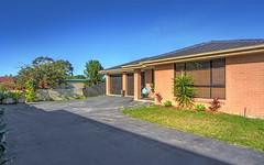 7 Christiana Close, West Nowra NSW