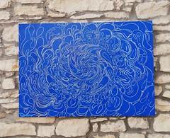 2018-08-29_10-42-36 (GuidoCostantini) Tags: art narrativemovements casagrassi serole arte langhe culture cultura