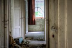 open doors (Foto_Fix_Automat) Tags: doors urbanexploring urbex urban indoor hotel photography canon abandonedplaces eastgermany decay deutschland germany marode verlassen verfall vergessen